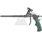 Пистолет для монтажной пены KRAFTOOL 06855_z01