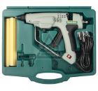 Пистолет клеевой KRAFTOOL 6841