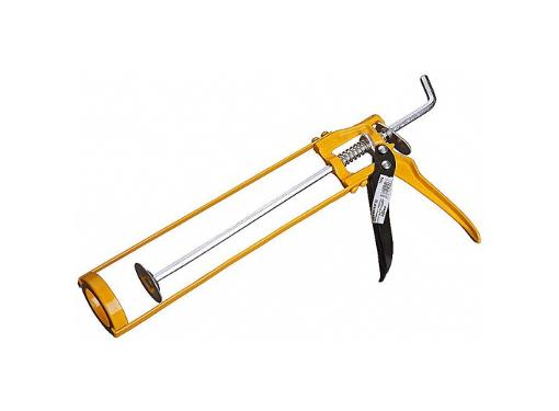 Пистолет для герметика STAYER 0665