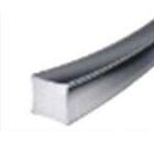 Леска для триммеров STURM! GT3535-3.0-4-425x25AL