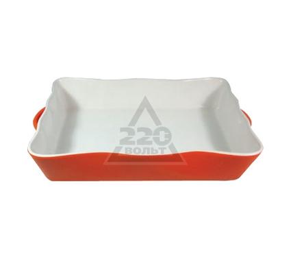 Форма для выпечки BALONIA BS - 2401