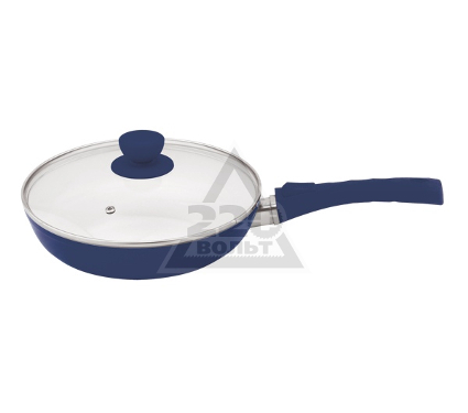 Сковорода BOHMANN BH-7020-2 WC