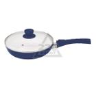 Сковорода BOHMANN BH-7022-2 WC