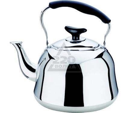 Чайник BOHMANN BHL - 760