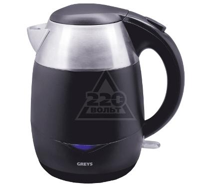 Чайник GREYS SK-1070