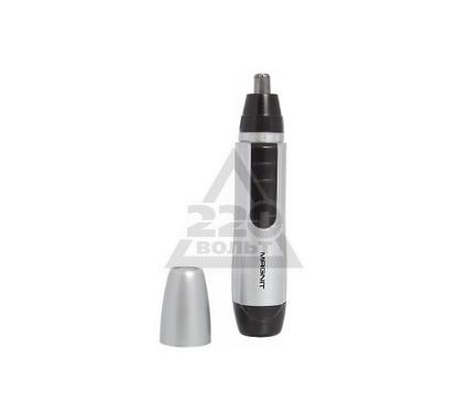 Триммер MAGNIT EPS-1022