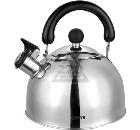 Чайник GREYS KS-420