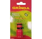 Адаптер GRINDA 8-426315
