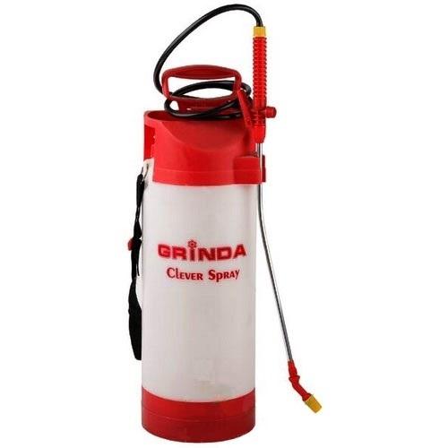Опрыскиватель Grinda 8-425155_z01 опрыскиватель ручной grinda 12л handy spray 8 425161