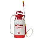 Опрыскиватель GRINDA 8-425115_z01