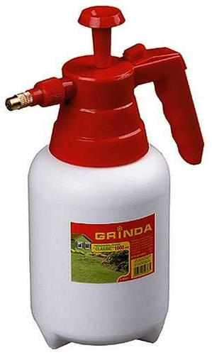 Опрыскиватель Grinda 8-425059_z01