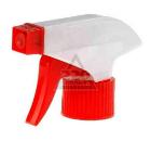 Головка-пульверизатор GRINDA 8-425013_z01