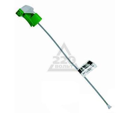 Головка-пульверизатор GRINDA 8-425012_z01