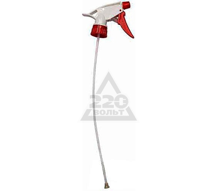Головка-пульверизатор GRINDA 8-425010_z01