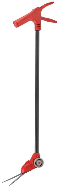 Ножницы Grinda 8-422087_z01 кусторез электрический grinda gbc 51 18