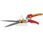 Ножницы GRINDA 8-422015_z01