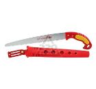 Ножовка GRINDA 8-151853_z01