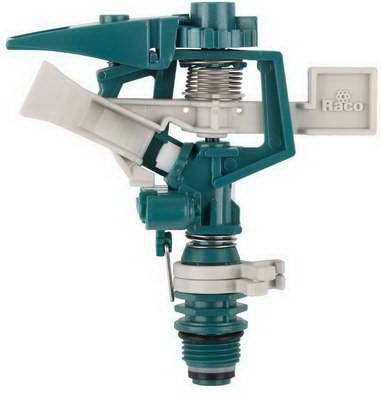 Распылитель Raco 4260-55/716c распылитель импульсный на пике raco expert 4260 55 704c