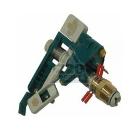 Распылитель RACO 4260-55/711C