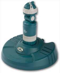 Распылитель Raco 4260-55/696 распылитель круговой на пике raco 4260 55 604c