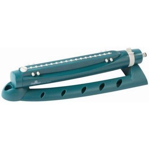Распылитель Raco 4260-55/691 распылитель осциллирующий на подставке зубр 40453