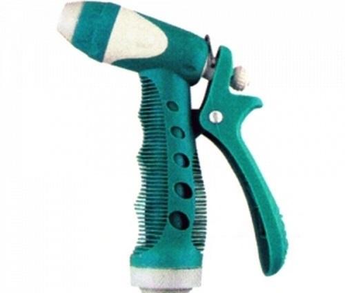 Пистолет Raco 4255-55/524c