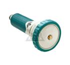 Распылитель RACO 4253-55/315C