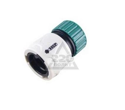 Соединитель RACO 4252-55151C