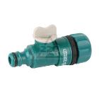 Клапан RACO 4250-55253C