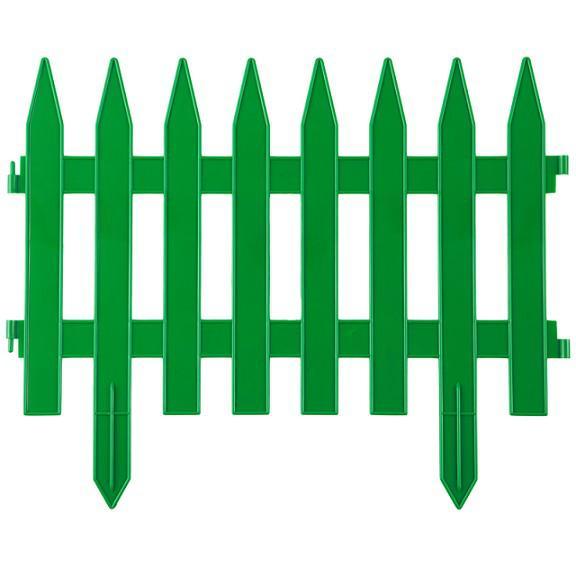Забор Grinda 422201-g рыхлитель grinda 280 мм