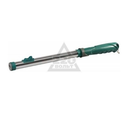 Ручка RACO 4205-53528