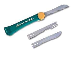 Нож Raco 4204-53/345b прививочный нож wipro 07 001