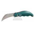 Нож RACO 4204-53/122B