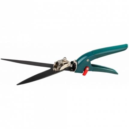 Ножницы Raco 4202-53/110-h10 цена