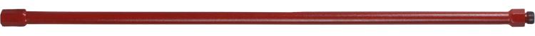 Удлинитель Nn ink. 39491-s треугольник nn ink junior d38мм