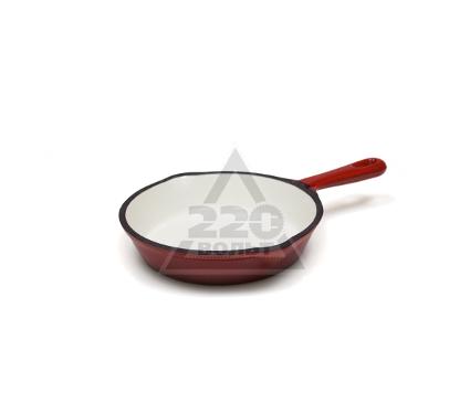 Сковорода BELEZZA 6104079