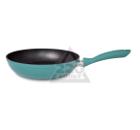 Сковорода BELEZZA 6108171