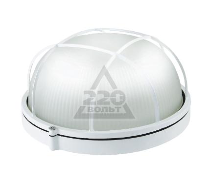 Светильник настенно-потолочный TDM SQ0329-0034