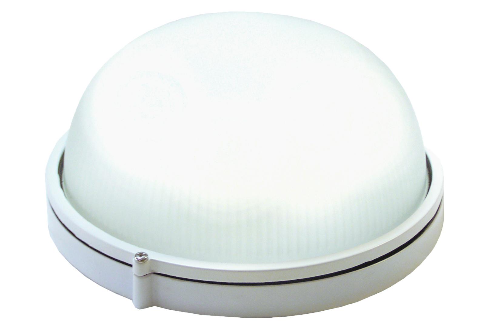Светильник настенно-потолочный Tdm Sq0329-0020 светильник tdm sq0329 0066
