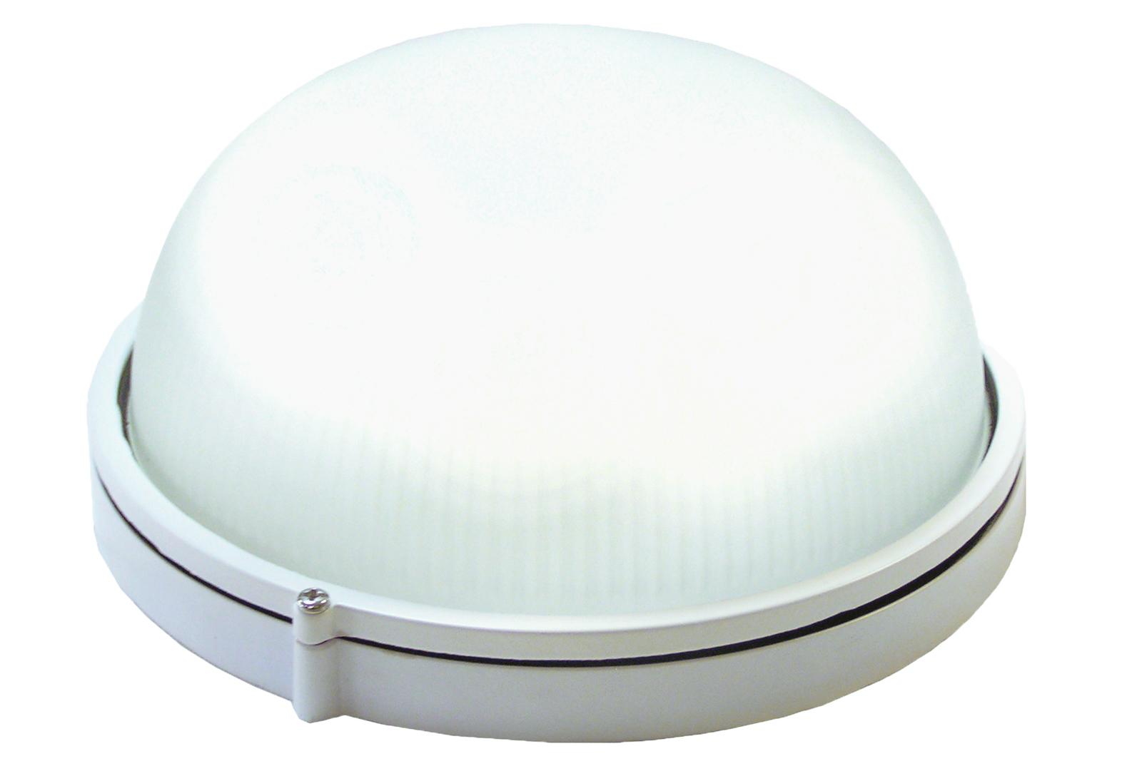 Светильник настенно-потолочный Tdm Sq0329-0021 автомат tdm sq0218 0021