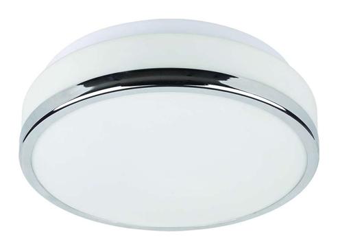 Светильник настенно-потолочный Tdm Sq0346-0003