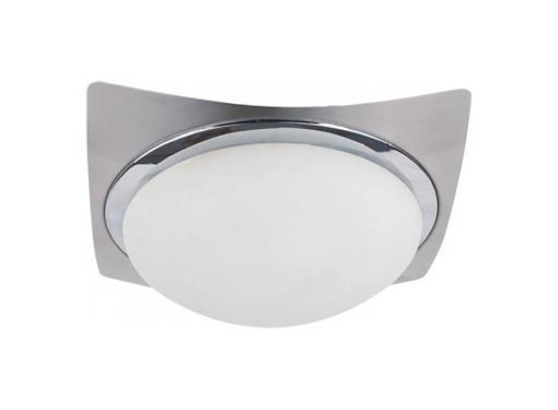 Светильник настенно-потолочный TDM SQ0346-0002