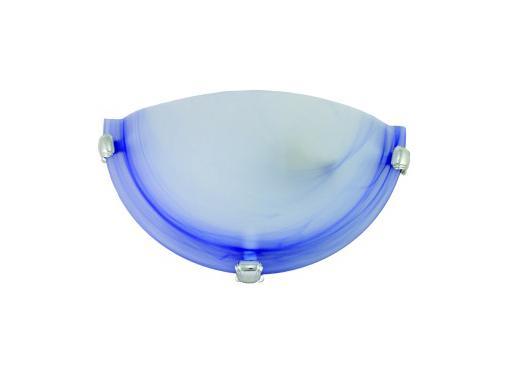 Светильник настенно-потолочный TDM SQ0358-0002