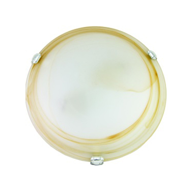 Светильник настенно-потолочный Tdm Sq0358-0006'