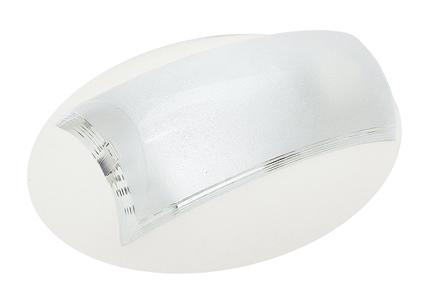 Светильник настенно-потолочный Tdm Sq0328-0004  электронный трансформатор tdm тэ 200 sq0360 0004
