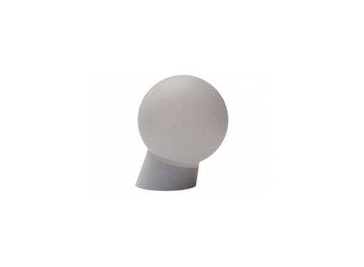 Светильник TDM НББ 64-60-025