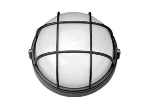 Светильник TDM НПБ1302