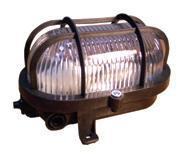 Светильник Tdm НБП 02-60-004.03У