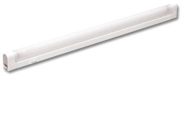Светильник для производственных помещений Tdm ЛПБ2001 напильник 203 мм truper lpb 8b 15221
