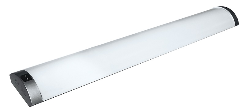 Светильник для производственных помещений Tdm ЛПБ2010 напильник 203 мм truper lpb 8b 15221